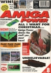 Amiga Power Pic 27