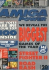 Amiga Power Pic 28