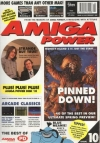 Amiga Power Pic 2