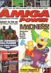 Amiga Power Pic 3