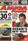 Amiga Power Pic 4