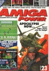 Amiga Power Pic 5