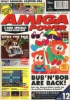 Amiga Power Pic 6