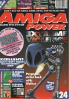 Amiga Power Pic 7