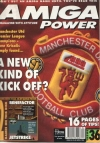 Amiga Power Pic 8