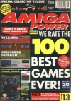 Amiga Power Pic 9