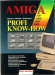 Amiga Profi Know-How