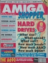 Amiga Shopper Pic 10