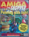 Amiga Shopper Pic 16