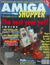 Amiga Shopper Pic 17