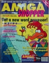 Amiga Shopper Pic 21