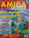 Amiga Shopper Pic 22