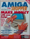 Amiga Shopper Pic 24