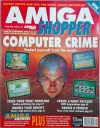 Amiga Shopper Pic 25