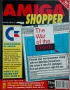 Amiga Shopper Pic 34