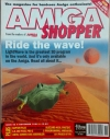 Amiga Shopper Pic 38