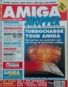 Amiga Shopper Pic 3