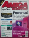 Amiga Shopper Pic 40