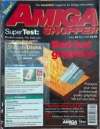 Amiga Shopper Pic 41
