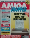 Amiga Shopper Pic 4