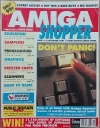 Amiga Shopper Pic 5