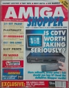 Amiga Shopper Pic 9