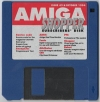 Amiga Shopper Pic 11