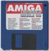 Amiga Shopper Pic 12