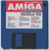 Amiga Shopper Pic 13