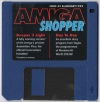 Amiga Shopper Pic 14