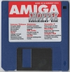 Amiga Shopper Pic 15