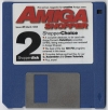 Amiga Shopper Pic 18
