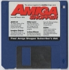 Amiga Shopper Pic 19