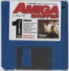 Amiga Shopper Pic 20