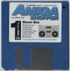 Amiga Shopper Pic 23
