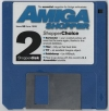 Amiga Shopper Pic 27