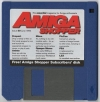 Amiga Shopper Pic 28