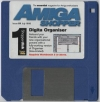 Amiga Shopper Pic 29