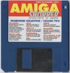 Amiga Shopper Pic 2