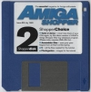 Amiga Shopper Pic 30