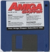 Amiga Shopper Pic 31