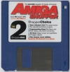 Amiga Shopper Pic 32