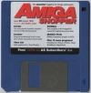 Amiga Shopper Pic 33