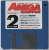 Amiga Shopper Pic 35