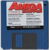 Amiga Shopper Pic 36