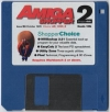 Amiga Shopper Pic 37