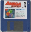 Amiga Shopper Pic 39