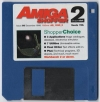 Amiga Shopper Pic 42