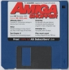 Amiga Shopper Pic 43