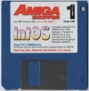 Amiga Shopper Pic 44